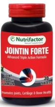jointin-forte__08150.1485174693.500.750