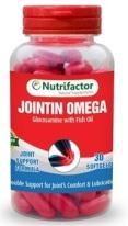 jointin-omega__86559.1485243316.500.750