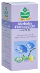 Marhaba_Flaxseed_oil_Linseed_Oil_240_ML__04423.1470124583.500.750