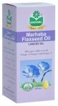 Marhaba_Flaxseed_oil_Linseed_Oil_240_ML__04423.1470124583.500.750