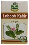 Marhaba_Laboob_Kabir_100_Grams_1__25697.1488876097.500.750