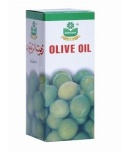 Marhaba_Olive_Oil_Roghan_Zaitoon_25_ML__09189.1470123957.500.750