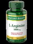 Natures_Bounty_L-Arginine_1000mg_50_Tablets__83243.1470740828.500.750