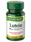 Natures_Bounty_Lutein_20mg_40_Rapid_Release_Softgels__23384.1470741562.500.750