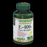 Natures_Bounty_Vitamin_E-400_IU_Pure_DL-Alpha_120_Softgels12__18487.1470897851.500.750