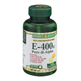 Natures_Bounty_Vitamin_E-400_IU_Pure_DL-Alpha_120_Softgels12__18487.1470897851.500.750