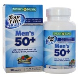 Natures_Bounty_Your_Life_Multi_Mens_50_90_Tablets__47198.1470915744.500.750