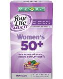 Natures_Bounty_Your_Life_Multi_Womens_50_90_Tablets__58144.1470915219.500.750