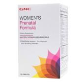 women_prenatal_formula_new_1000_x_1000___08932.1470457790.500.750