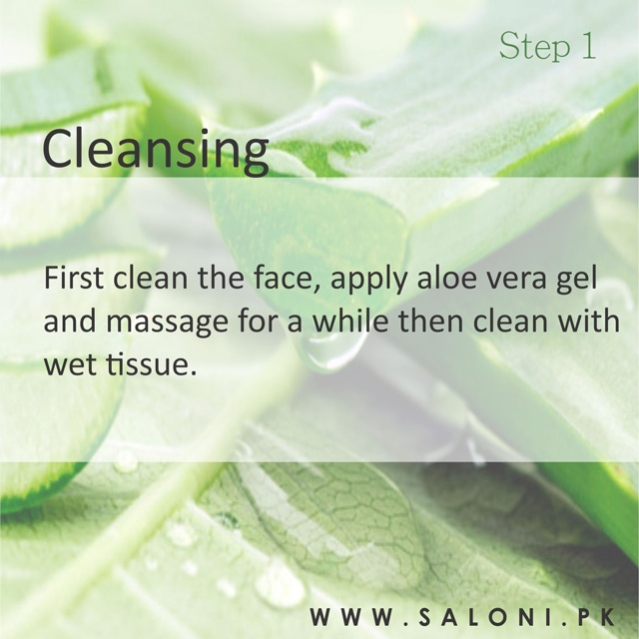 4-steps-to-get-glowing-skin-saloni