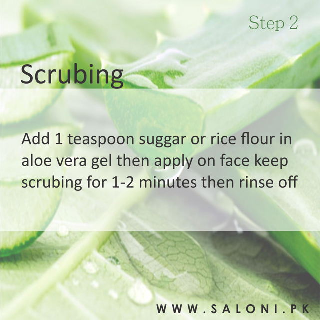 4-steps-to-get-glowing-skin-saloni4