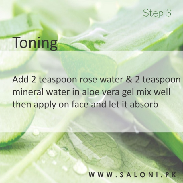 4-steps-to-get-glowing-skin-saloni5