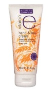 -beauty-formulas-hand-nail-cream-vitamin-500x500__16570.1477301140.500.750