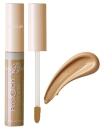 concealer_diana_protouch1__16702.1416908213.500.750