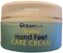 Danbys_Ocean_Plus_Healing_Hand_Foot_Care_Cream_1__24750.1414489426.500.750