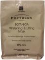 Danbys_Phytogen_Botanica_Whitening_Lifting_Mask_1__60950.1414488873.500.750