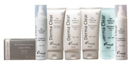 Derma_Clear_Advance_Whitening_Treatment_Facial_Kit_2__13272.1465971598.500.750