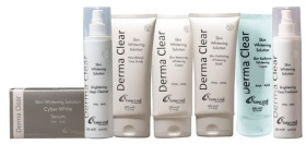 Derma_Clear_Advance_Whitening_Treatment_Facial_Kit_2__13272.1495187415.1280.1280__86822.1495189034.1280.1280