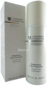 Janssen_Cosmeceutical_Brightening_Face_Freshener_1__47083.1420195255.500.750