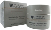 Janssen_Cosmetics_Fair_Skin_Melafadin_Day_Protection_1__08383.1420196912.500.750