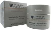 Janssen_Cosmetics_Fair_Skin_Melafadin_Day_Protection_1__08383.1420196912.500.750