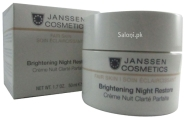 Janssen_Cosmetics_White_Secrets_Brightening_Night_Restore_1__16430.1420195775.500.750