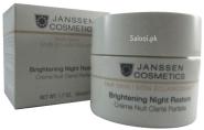 Janssen_Cosmetics_White_Secrets_Brightening_Night_Restore_1__16430.1420195775.500.750