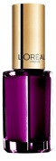 l-oreal-paris-4378-992661-1-zoom__48026.1488786094.500.750