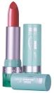 lipstick_velvet_sensation10__21063.1415964205.500.750