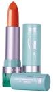 lipstick_velvet_sensation22__55153.1415968411.500.750