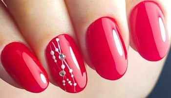New nail art 2017 the best nail art designs compilation new nail art 2017 the best nail art designs compilation september 2017 part 6 prinsesfo Image collections