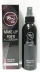 Rivaj_uk_Make-Up_Fixer__Saloni.pk__25901.1505885371.500.750