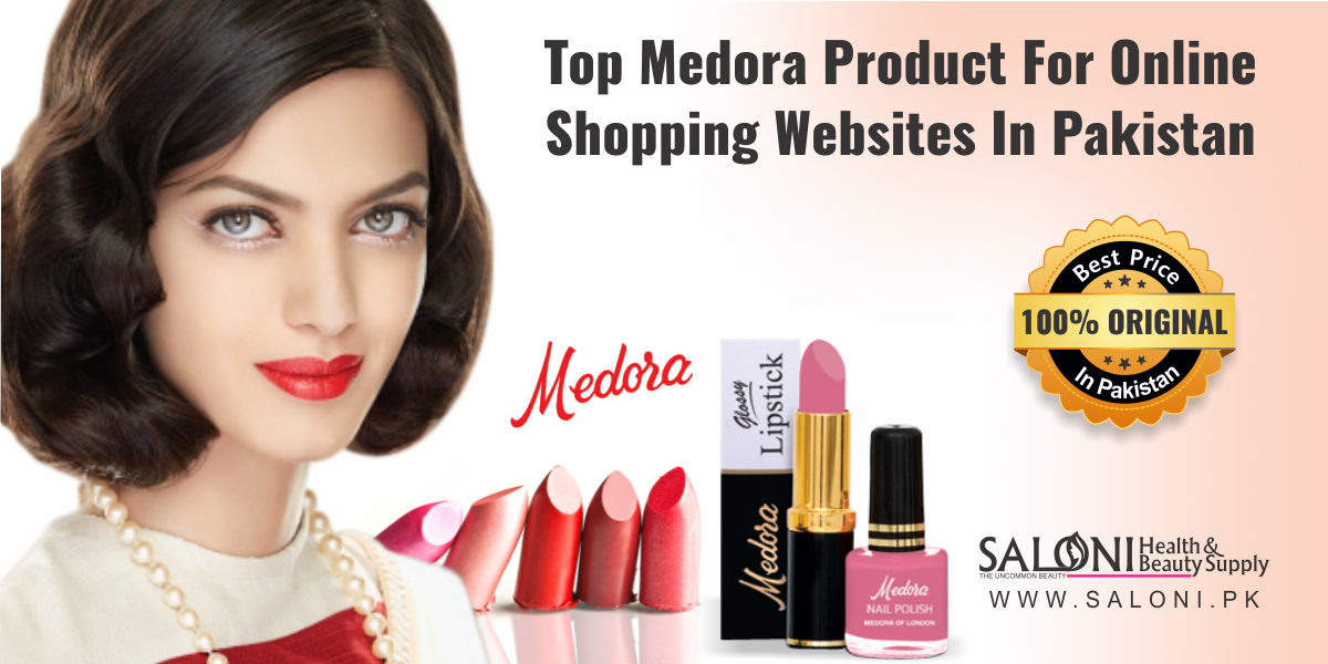 Top medora product for online shopping websites in for Top online websites for shopping