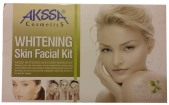 Akssa_Whitening_Skin_Facial_Kit_1__09828.1495886326.500.750