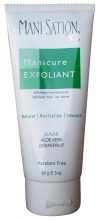 BCL_Mani_Sation_Manicure_Exfoliant_Renew_Revitalize_Smooth_89Grams_1__60402.1496488248.1280.1280.jpg