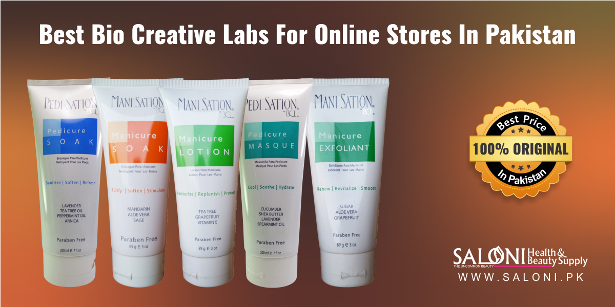 a6cd5f51756 Best Bio Creative Labs Products For Online Stores In Pakistan – Saloni  Health & Beauty Supply – THE UNCOMMON BEAUTY