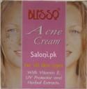BLESSO_ACNE_CREAM_FOR_ALL_SKIN_TYPES_3__57302.1392909046.500.750
