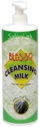 Blesso_Cleansing_Milk_with_Tea_Tree__65131.1403351242.500.750