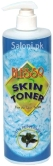 Blesso_Skin_Toner_with_Peppermint__17518.1403344325.500.750.jpg