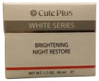 Cute_Plus_White_Series_Brightening_Night_Restore_50_ML_4__20625.1495887092.500.750.jpg