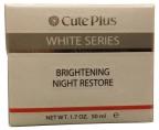Cute_Plus_White_Series_Brightening_Night_Restore_50_ML_4__20625.1495887092.500.750.jpg