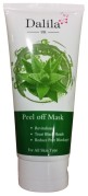 Dalila_Peel_Off_Mask_150ML_1__15778.1488787860.500.750.jpg