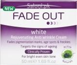 fade_out_50_white_rejuvenating_anti_wrinkle_cream_400x400_imadbbwy8ydzyng2_71727__45854.1399545758.500.750.jpg