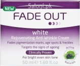 fade_out_50_white_rejuvenating_anti_wrinkle_cream_400x400_imadbbwy8ydzyng2_71727__45854.1399545758.500.750.jpg