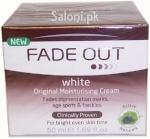 Fade_Out_White_Origi_Moist_Crm__64845.1398768365.500.750