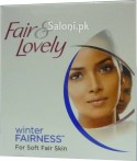 FAIR_LOVELY_WINTER_FAIRNESS_FOR_SOFT_FAIR_SKIN_1__25187.1392632296.500.750.jpg