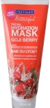 freeman_goji_berry_mask__09377.1399096460.500.750.jpg