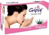 Gipsy_Fairness_Soap_With_Aloe_Vera_Extract__51868.1411387804.500.750.jpg
