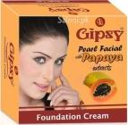 Gipsy_Foundation_Cream_Pearl_Facial_with_Papaya_Extract__99019.1411387044.500.750.jpg