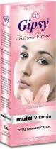 Gipsy_Multi_Vitamin_Total_Fairness_Cream__27272.1411387413.500.750.jpg